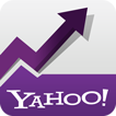 Yahoo_finance@2x